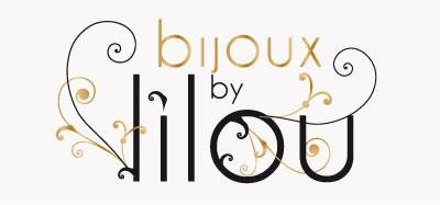 Bijoux by lilou